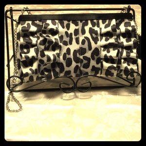NWT Harveys The Original Seatbeltbag handbag 🌟